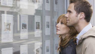 Come funzionano gli investimenti immobiliari?
